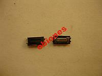 Динамик разговорный Nokia X2-00/Asha 300/Asha 302/Asha 303 ORIG