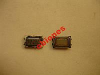 Динамик разговорный Nokia E5-00/E52/E55/E66/E71/E72  ORIG
