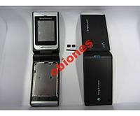 ОПТОВАЯ ЦЕНА КОРПУС Sony Ericsson W380