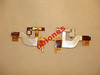 ШЛЕЙФ Sony Ericsson K750 AAA