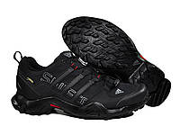 Adidas Terrex Swift Gore-Tex AQ5306