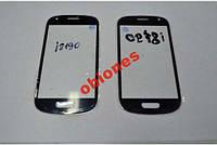 Стекло Samsung I8190 Galaxy S3 mini black