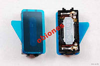Динамик разговорный  Nokia E63/E65/E7-00/E75/N9/N97  ORIG