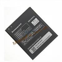 Аккумулятор на Lenovo BL198, 2250mAh