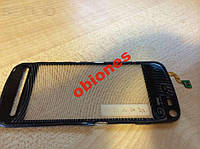 Touch NOKIA 5800 (ЧЕРНЫЙ) AAA+ Уплотнитель