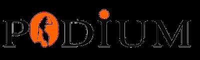 Интернет-магазин Podium. Женская одежда. Собственное производство