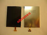 Дисплей LCD NOK C2-03/ C2-06/ С2-02