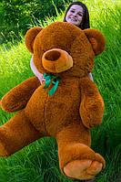 Большие медведи игрушки 160 см