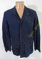 Куртка джинсовая женская TOAST , 14