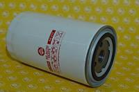 Фільтр оливи AG272 VW T4 2,4D, 2,5TD