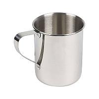 Кружка Tatonka Mug S (0.35л)