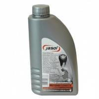 JASOL 85W140 Gear OIL GL-5 1л
