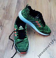 Легкие кроссовки ADIDAS Наличие фото реальные