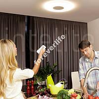 Intelite SMART LED Светильник Maxus 63W 3000-6000K