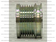 Обгонная муфта генератор MERCEDES VITO 638 CDI 2.2