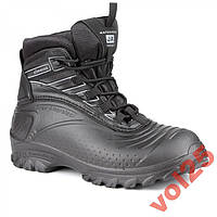 Ботинки мужские Термос непромокаемые размер 42