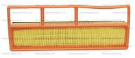 Фильтра набор FIAT DOBLO Cargo (223) 1.3D Multijet