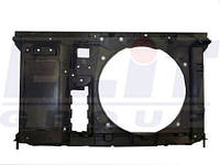 Панель передняя  PEUGEOT 308 мот 1.4, 1.6,  1.6HDI