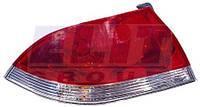 Задний фонарь MITSUBISHI LANCER 9 (CS3A) красный