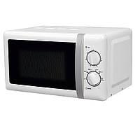 Микроволновая печь Grunhelm 20MX79-L 20 л 800 Вт (59428)