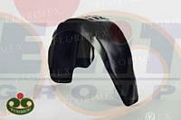 Подкрылок задний FORD C-MAX