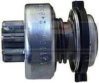 Бендикс GOLF 2 Фольксваген Гольф 2 мотор 1.3