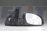 Зеркало наружное Опель Вектра С OPEL VECTRA C
