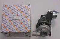 Турбина Мерседес Спринтер 906 /  Vito639 111 Sprinter 906 311CDI 2.2CDI с 2000 Autotechteile A0912