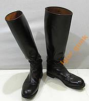Сапоги кожаные PIRELLI, 27.5 см, ОТЛ СОСТ!