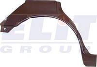 Арка крыла Форд Сиерра FORD SIERRA 82-93 года