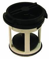 Фильтр насоса для стиральных машин Whirlpool,ориги