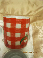ЧАШКА Кружка КОФЕЙНАЯ ЧАШКА БРИТАНИЯ лот=4 чашки
