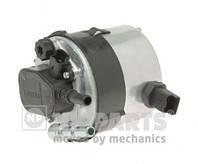 Фильтр топливный FORD FOCUS 2 мотор 1.6 TDCi с2005
