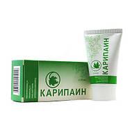 Карипаин крем 50 мл АС-КОМ