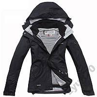 АКЦИЯ ! Куртки женские  COLUMBIA и  The North Face