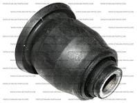 Сайлентблок  рычага передний MAZDA 626  (GE)