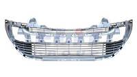 Решетка бампера переднего PEUGEOT 308 (4A_, 4C_)