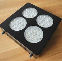 Фитопанели для аквариуимов - освещение для аквариумов 144W