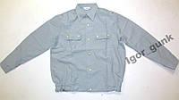 Рубашка военная 40, 1940 год, со склада