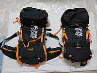 НОВИНКА ! Рюкзак туристический 60+5л Jack Wolfskin