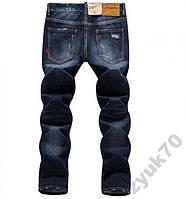 NEW !!! Мужские стильные джинсы DSQUARED 31-38 р.