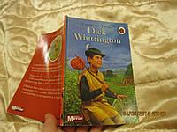 На английском языке книга детская сказка английски
