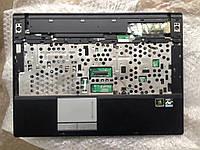 Комплектующие MSI MS-1632 MS-16321 VER:1.1