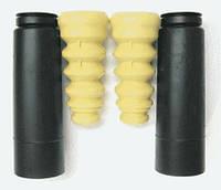 Пыльники + отбойники заднего амортизатора MAZDA 3 (BK)