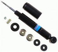 Амортизатор передний MERCEDES M-CLASS (W163)