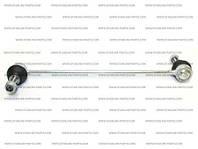 Тяга стойка стабилизатора для FIAT LINEA (ZFA323)