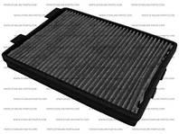Фильтр салона BMW 5 (E39) цена за 2 шт