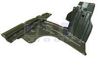 Защита двигателя пыльник SUZUKI SX4 (GY)