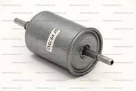 Фильтра набор OPEL VECTRA C 1.8 16V бензин