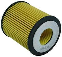 Фильтра набор MAZDA 6 (GG)  мотор 2,0 до 08/07 г.в